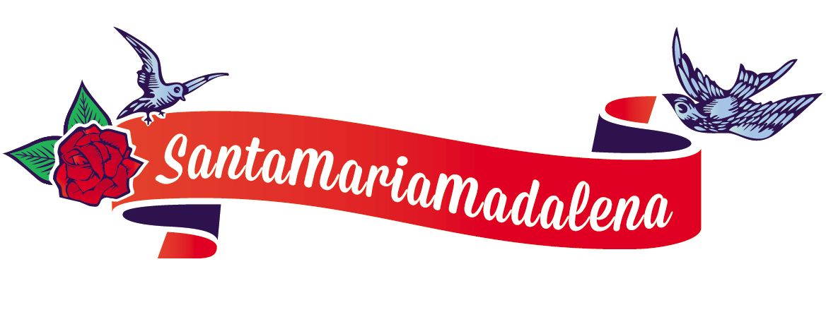 santamariamadalena